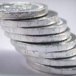 Как после выборов поменялся курс доллара и евро в Беларуси