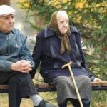 На чем экономят пенсионеры в Витебске. «Не прожить, а выжить»