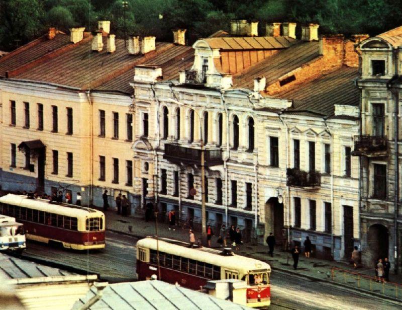 Аптека на проспекте Фрунзе
