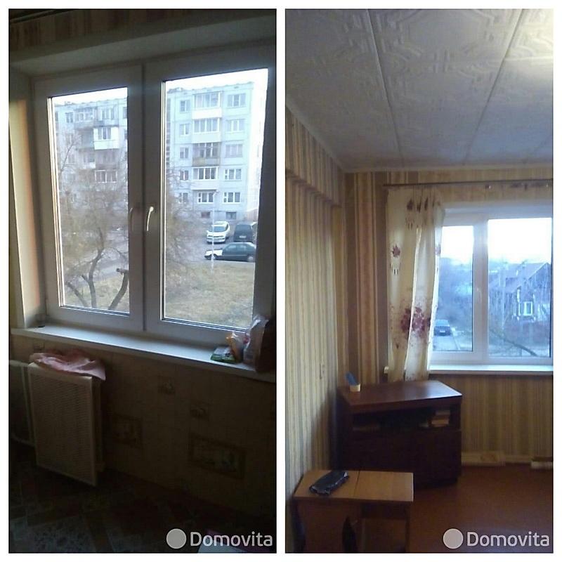 Самые дешевые квартиры Витебска