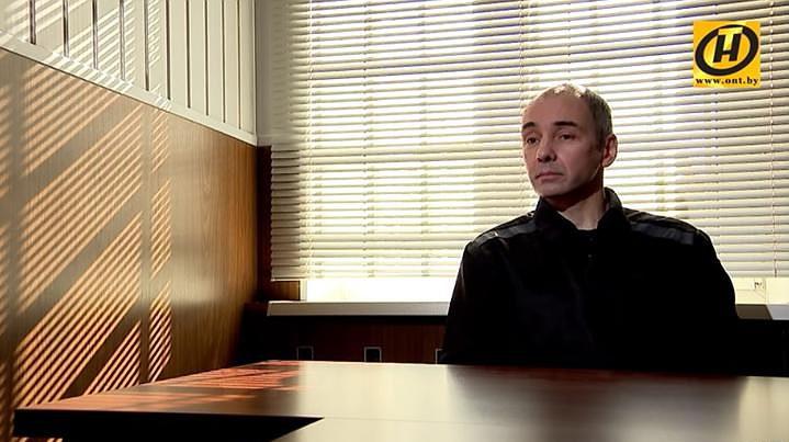 Суд на вором убийцей Сергеем Богдашовым