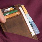 У жителей Новополоцка мошенники списали с банковского счета более 3600 рублей