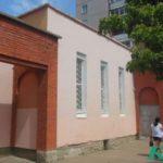 Где на улице Чкалова в Витебске пекли горячий хлеб и что там сейчас