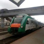 Как не заразиться коронавирусом при поездке по железной дороге