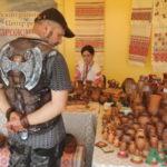 Как в Витебске прошел День белорусского бренда