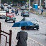Почему в Витебске государственным языком должен быть белорусский и на чьем крыльце мы сидим до сих пор