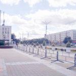 Что происходило в Витебске вечером 11 августа. Как блокируют город третий день