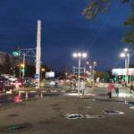 Что происходило в Витебске вечером 10 августа. Свидетельства очевидцев событий