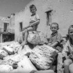 Как дети рабочих махорочной фабрики из Витебска выживали в эвакуации