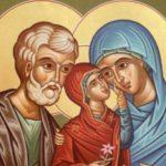 Что нужно делать, а что нельзя в Рождество Пресвятой Богородицы