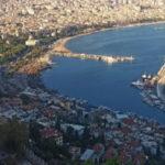 Как семья из Витебска отдохнула в Турции и не побоялась коронавируса