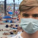 Как коронавирус повлиял на туризм, рассказали гиды из Витебска. «А не написать ли некролог?»