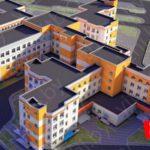 Как в Билево-3 борются за строительство детского сада и школы