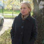 В Витебске вдове известного художника Сергея Кухто присудили штраф в 648 рублей. «Для настаўніка чужых дзяцей не бывае»