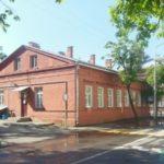 Где в Витебске были наркопритоны 100 лет назад и что там находиться сейчас