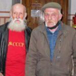 Как в Витебске судили 69-летнего и 79-летнего пенсионеров. «Мы – народ. У нас есть суверенитет»