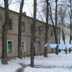 Как играли дети двухэтажных бараков в Витебске на улице Чапаева в 1970-е годы