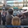 В Минске 4 байкера подрались с милицией. Парней нашли через чаты Motorbelarus и Bikersminsk